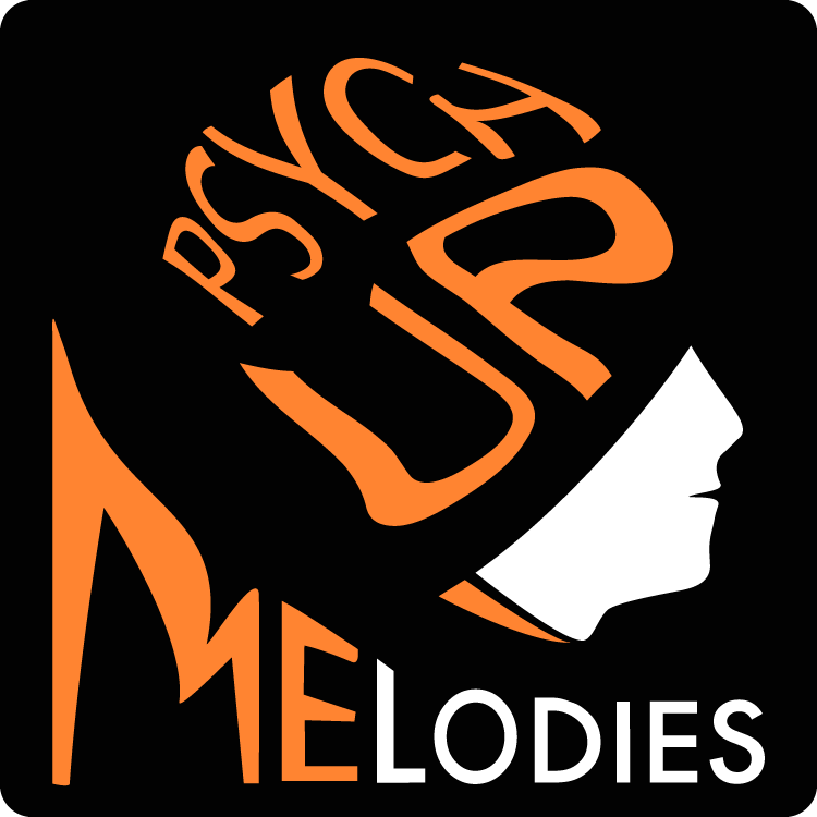 Psych Up Melodies